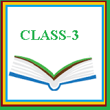 Solution for class-3