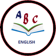solutions for English of class 8