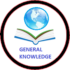 solutions for General knowledge of class 8