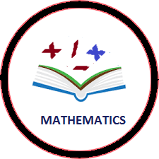 solutions for mathematics of class 8