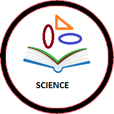 solutions for science of class 8
