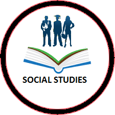 solutions for social studies of class 8